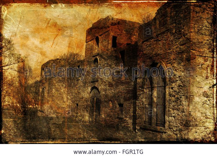 Workington Hall Stock Photo, Royalty Free Image: 96392704 - Alamy