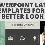 PowerPoint is an essential tool in the modern world. It's useful for business, teaching, and a myriad of other situations. But the mere act of owning the PowerPoint software doesn't imbue a person with magical eLearning powers and excellent design skills.