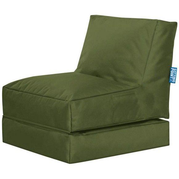Die besten 25+ Sitzsack grün Ideen auf Pinterest Minzgrüner - der sitzsack trendy und super bequem