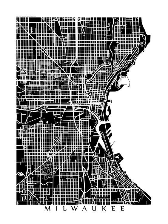 Maps of Dieppe, and Skylines of Vancouver & Edmonton.