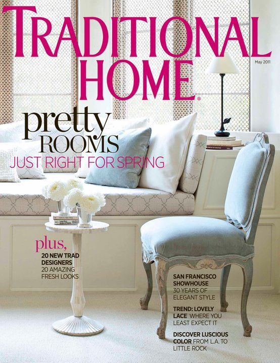 9 Best Traditional Home Covers Images On Pinterest