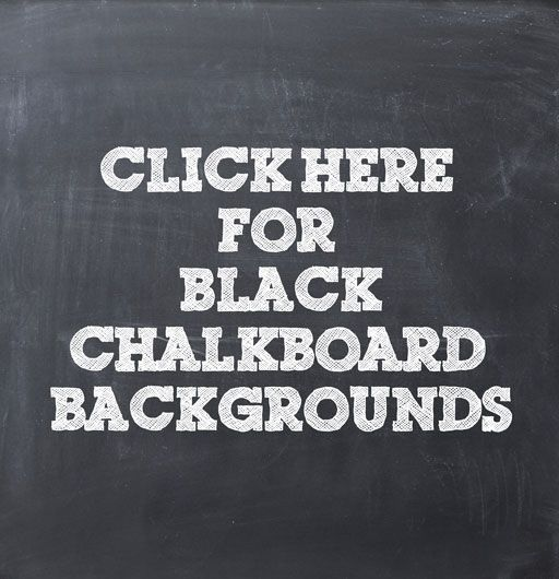 Free chalkboard background download...perfect for wedding signs without having to figure out how to write nicely in chalk!