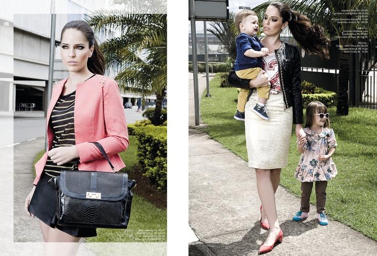 Central Fashion ed. 07