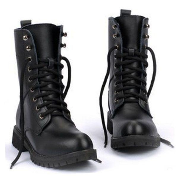 botas #1                                                                                                                                                                                 Más