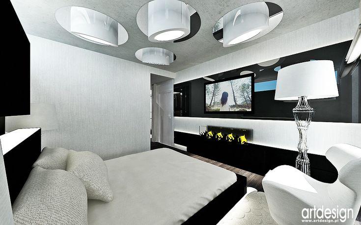 #sypialnia  #architekt #wnetrz #styl #nowoczesny #zimny #wnetrze #interior #bedroom #aranzacja #mieszkania  #pomoc #w #aranzacji #mieszkanie #modern