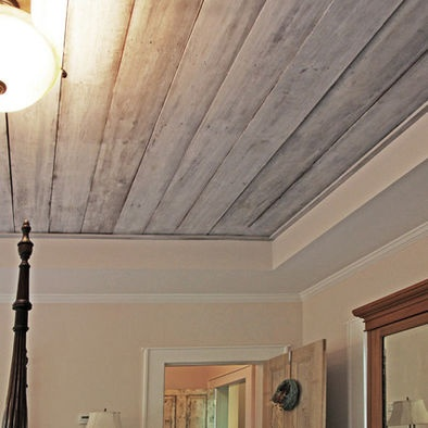 23 Best Images About Ceilings On Pinterest Exposed
