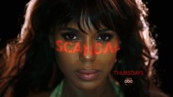 Scandal Scandal is a fairly new show on ABC that has a lot of people talking. The genre is Political thriller, political Drama. This show was created by Shonda Rhimes. I first wacth this show around the time Obama And Romney. This show tells a story of a president having affairs with his mistress. Its a very intereresting show.