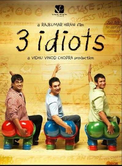 Hit like if u like this movie. . . Tell ur fevrote dialoge