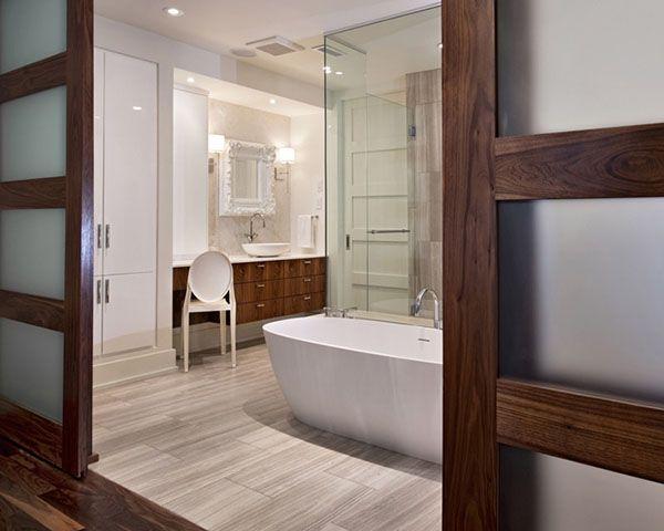 Ensuite Bathroom Ideas Uk 25 best bathroom ideas images on pinterest   bathroom ideas, room