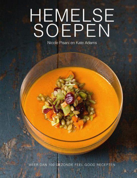 http://www.chicklit.nl/boekrecensies/159581/recensie-hemelse-soepen