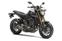2015 Yamaha FZ-07, Street Motorcycle, Sport, Spec, Price