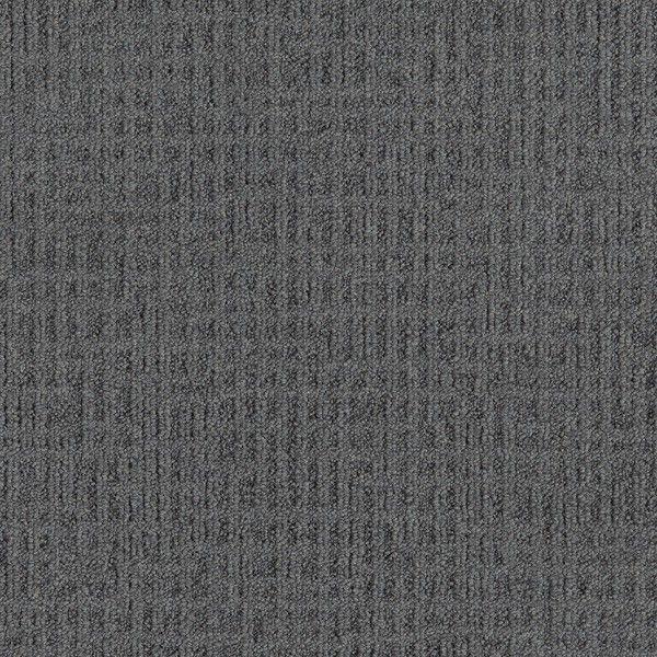 Výsledek obrázku pro interface carpet