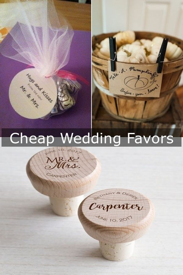 Mens Wedding Favour Ideas Calla Lily Wedding Favors Personalized Wedding Tokens In 2020 Wedding Favors Cheap Wedding Favors Fall Wedding Favors Diy