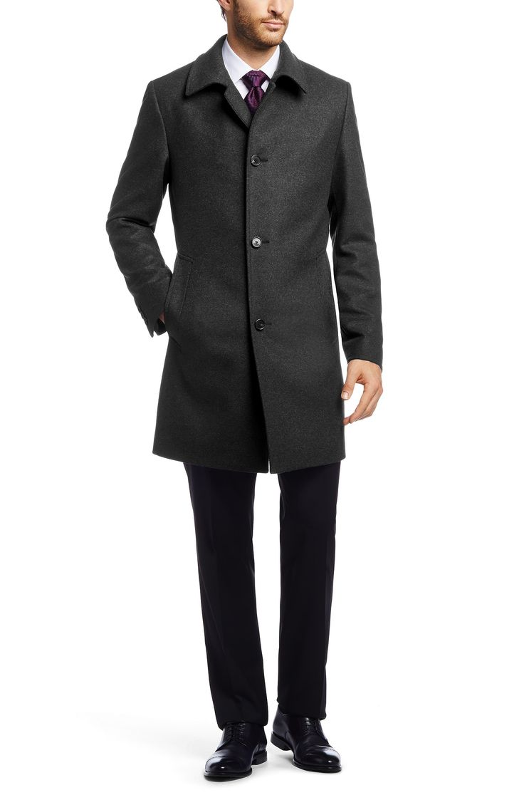 1000 ideas about manteau laine homme on pinterest cufflinks les hommes and tweed. Black Bedroom Furniture Sets. Home Design Ideas