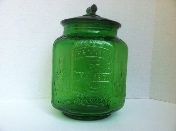 Jars Glass Jars And Spinning On Pinterest