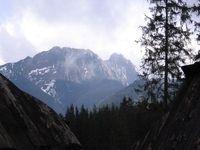 Die Hohe Tatra #zakopane