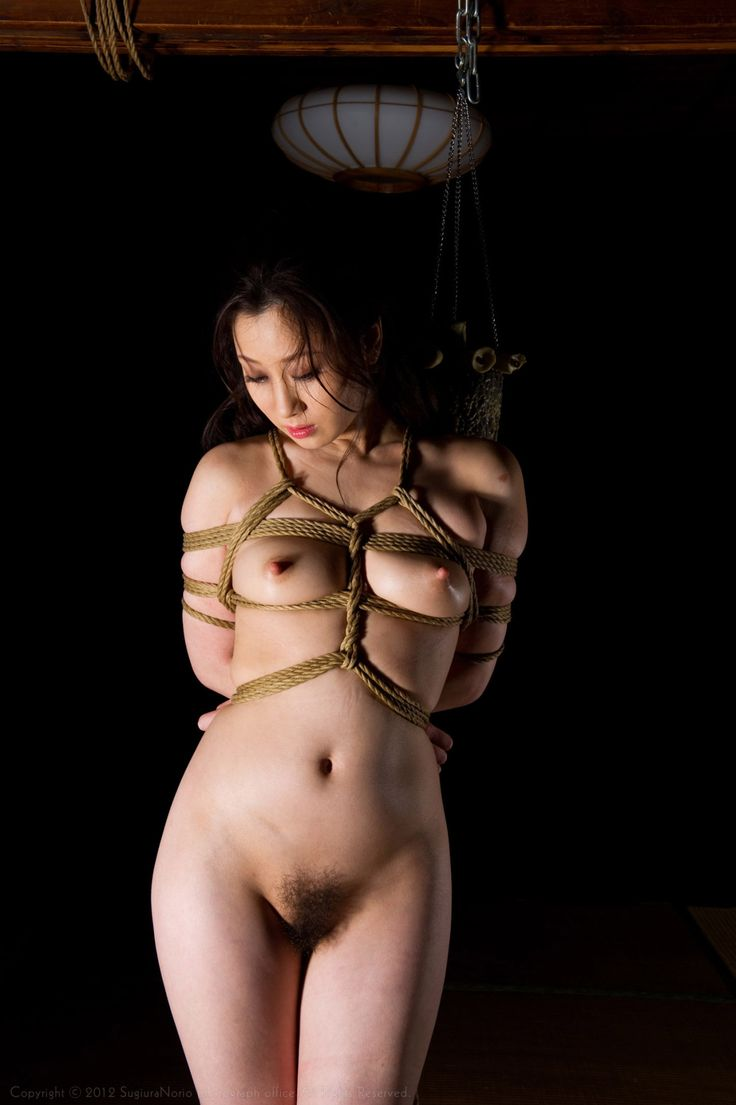 kawakami yuu shibari This blog is NSFWcute bdsm, shibari & nerdy shit 23 | taken | Australia FAQ shibari Photos tagged as /mine are owned by.