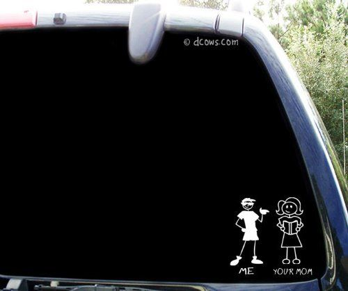 Best Stick Figures Images On Pinterest Stick Figures Stick - Family car sticker decalsdc comics licensed family car stickers and window decals family