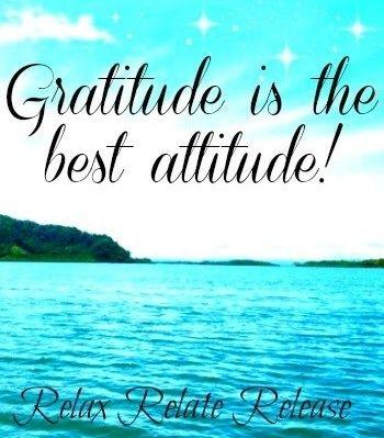 c7f907a2a714494b52b45e9ac85e795d--attitude-of-gratitude-gratitude-quotes.jpg