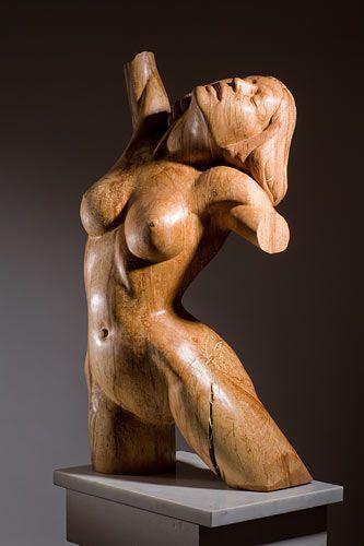 Sexy curvy black women nude