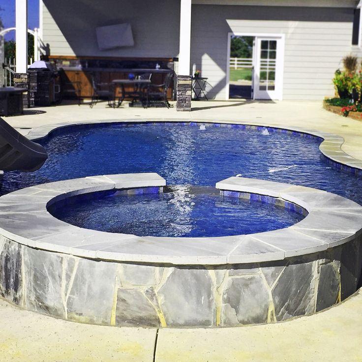 Inspirational the Pool Company Charlotte Hall Md