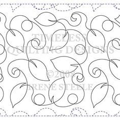 quilting patterns - Google Search