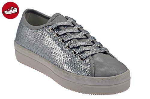 Gold E Gold Miami Sneakers Neu Gr 37 Damenschuhe (*Partner-Link)