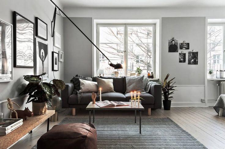 002-apartment-stockholm-scandinavian-homes-1050x700