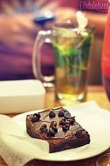 http://www.kiwibox.com/kawazielona815/blog/entry/133190829/co-to-jest-zielona-kawa-ekstrakt-z-zielonej-kawy-pozwala-