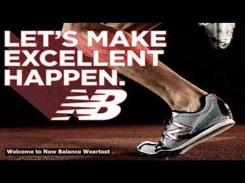 Αθλητικά παπούτσια γιά όλες τις ώρες ....γιατί μας αρέσει να πατάμε σταθερά και αναπαυτικά.  Επισκεφθείτε τη σελίδα μας στο facebook https://www.facebook.com/Aladdin.Accessories