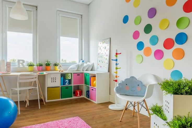 25 best ideas about rangement jouet enfant sur pinterest. Black Bedroom Furniture Sets. Home Design Ideas