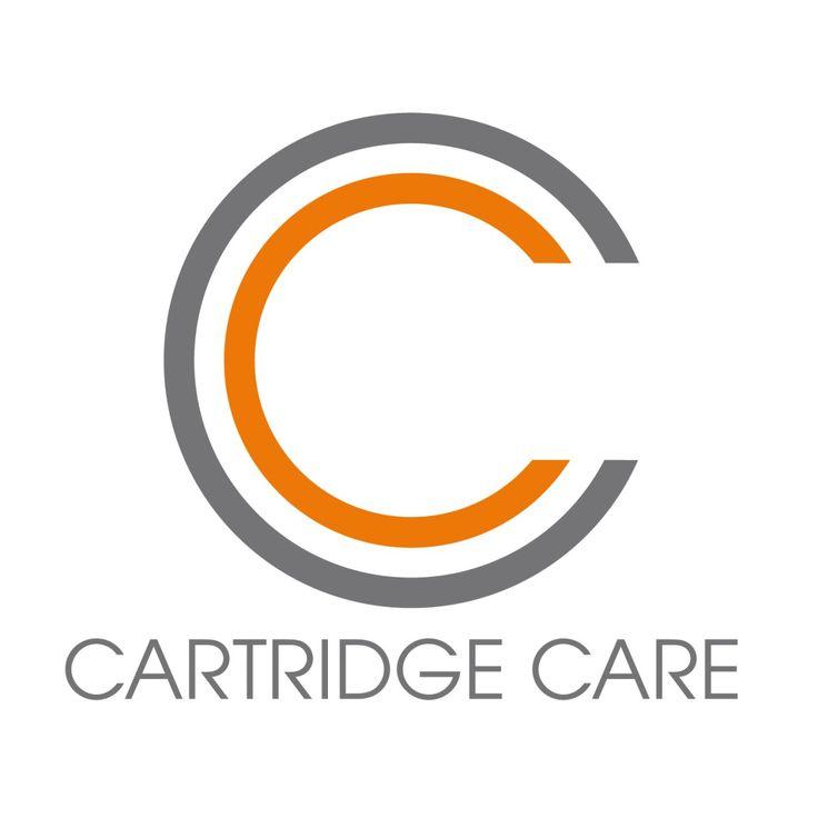 Cartridge Care Manchester | Ink Cartridges | Toner Cartridges | Printer Cartridges