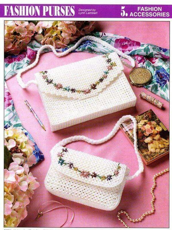76 Best Images About Pc Purses Amp Totes On Pinterest