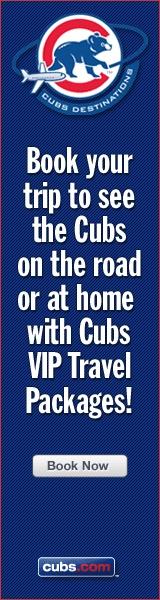 Cubs Schedule | cubs.com: Schedule