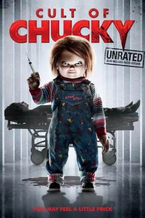 "Cult of Chucky Full Movie Cult of Chucky Full""Movie Watch Cult of Chucky Full Movie Online Cult of Chucky Full Movie Streaming Online in HD-720p Video Quality Cult of Chucky Full Movie Where to Download Cult of Chucky Full Movie ? Watch Cult of Chucky Full Movie Cult of Chucky Pelicula Completa Cult of Chucky Filme Completo"