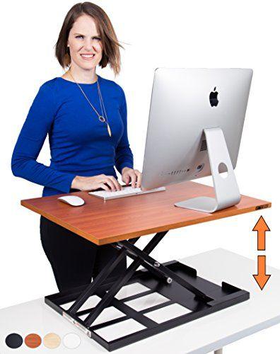 Standing Desk X-Elite – Stand Steady Standing Desk   X-El... https://www.amazon.com/dp/B01NC0I0RG/ref=cm_sw_r_pi_dp_x_tTpEzbQXTGRJG