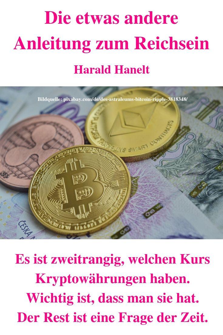 nachdem sie geld in bitcoin investiert haben, werden sie zinsen verdienen ansys cfd training manual