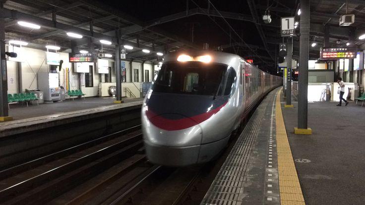 JR四国 8000系