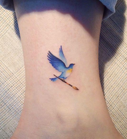 bluebird                                                                                                                                                                                 Más