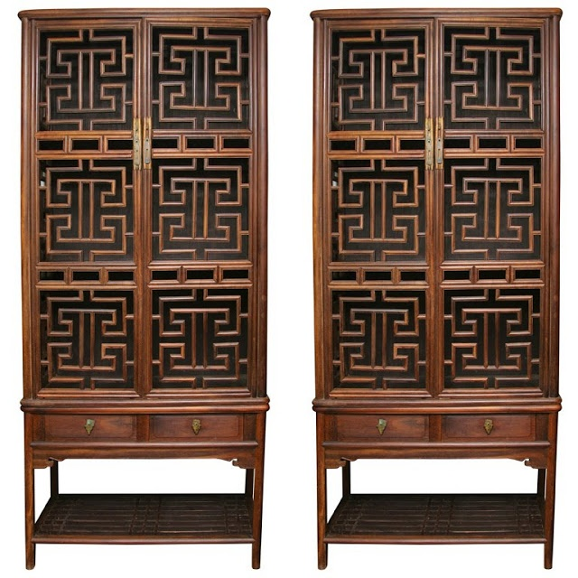 25 Best Ideas About Chinese Furniture On Pinterest