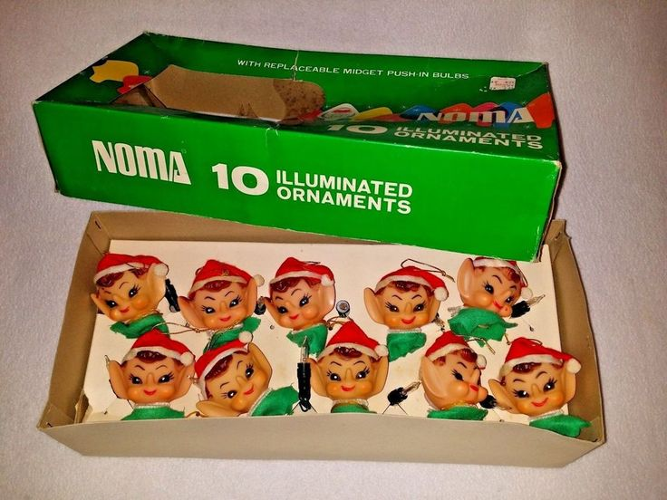 1000+ Ideas About Noma Christmas Lights On Pinterest