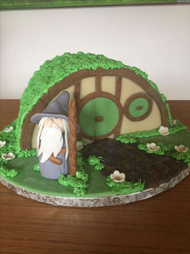 ber ideen zu hobbit kuchen auf pinterest buch kuchen gugelhupf und hobbit party. Black Bedroom Furniture Sets. Home Design Ideas