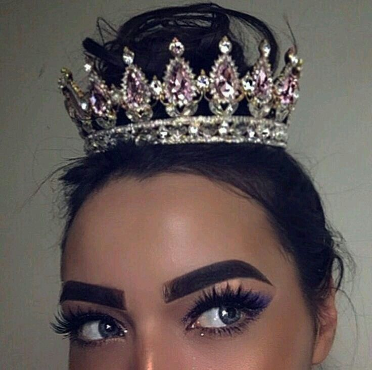☾★ Pinterest: MeshQueen ★☽ ⚠️ Download the app: Mercari and signup with the code: JSGBPX to get $2 free in credits and much more! ⚠️