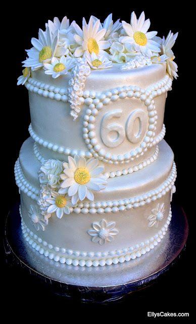 Elly S Studio Cake Design Chilliwack : Elly s Cakes Food// Sweet//Cake//Birthday Cake ...