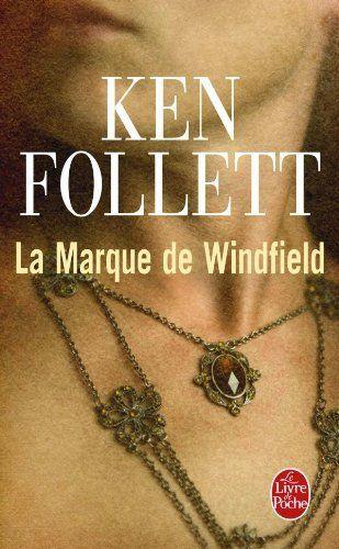 La Marque de Windfield:Amazon.fr:Livres
