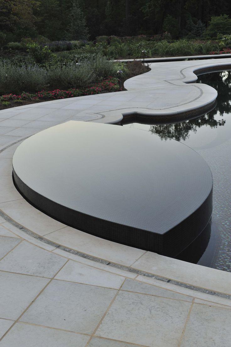 landscape architecture jobs seattle