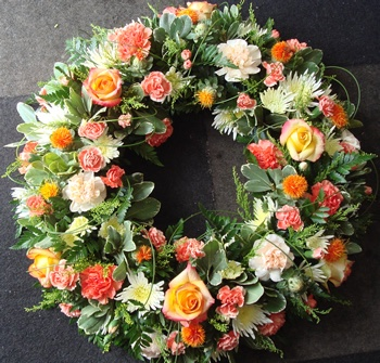 Google Image Result for http://www.biggarflowers.co.uk/images/funeral-wreath-5.jpg