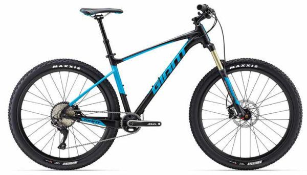 2017-giant-fathom-alloy-trail-hardtail-mountain-bike