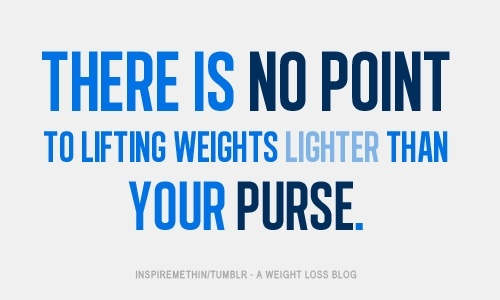 Lift.Lifting Heavy, Inspiration, So True, Health, Fit Motivation, Weights Loss, Purses, Lifting Weights, Workout