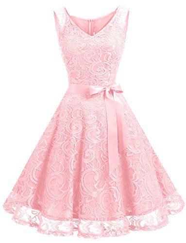 181 best Kleider images on Pinterest | Clothes women, Evening gowns ...